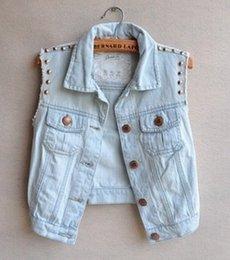 Cute Jean Jackets Online | Cute Jean Jackets for Sale