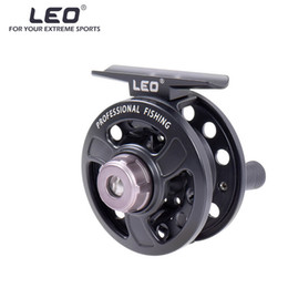 ice reels sale online | ice fishing reels sale for sale, Fishing Reels
