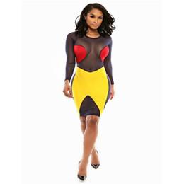 super cheap womens clothes