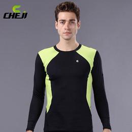 Super Warm Thermal Underwear Online   Super Warm Thermal Underwear ...