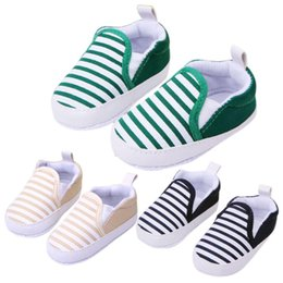 Discount Baby Walking Shoes Sale | 2017 Baby First Walking Shoes ...