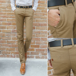 Young Mens Pants Suppliers | Best Young Mens Pants Manufacturers ...