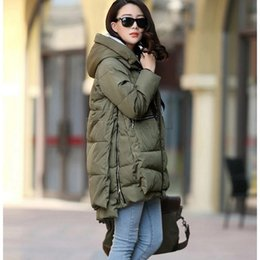 Discount Discount Long Warm Winter Coats | 2017 Discount Long Warm ...