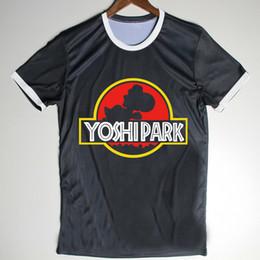 Super Cheap Shirts   Is Shirt