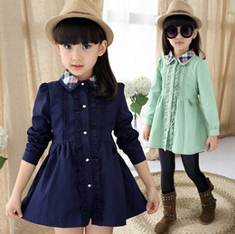 Cheap Girls Winter Coats 16 | Free Shipping Girls Winter Coats 16