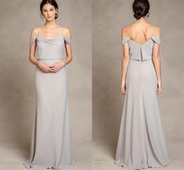 Discount Decent Formal Dresses - 2017 Decent Formal Dresses on ...
