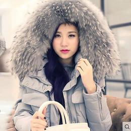 Cheap Womens Duck Down Coats Parkas | Free Shipping Womens Duck