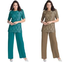 Discount Dress Pants For Short Women  2017 Dress Pants For Short ...