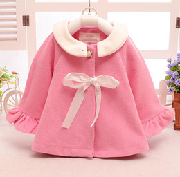 Discount Girls Coats Sale | 2016 Girls Coats For Sale on Sale at
