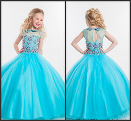 Discount Beautiful Party Dresses For Toddlers | 2017 Beautiful ...