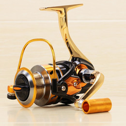 discount fishing gear wheels | 2017 fishing gear wheels on sale at, Reel Combo