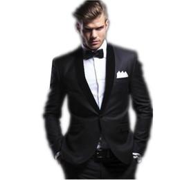Discount Formal Dress Coat For Men | 2017 Formal Dress Coat For