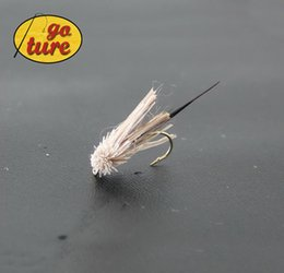 discount trout dry flies | 2017 wholesale dry flies trout on sale, Fly Fishing Bait