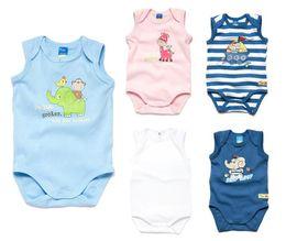 Topolino Baby Clothes line