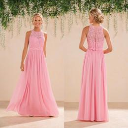 Modest Peach Bridesmaid Dresses Online  Modest Peach Bridesmaid ...