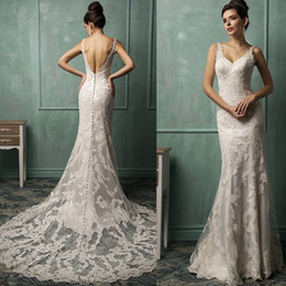 alternative wedding dresses online