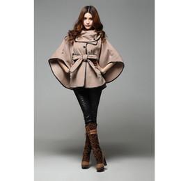 Ladies Designer Coats Sale Online | Ladies Designer Coats Sale for