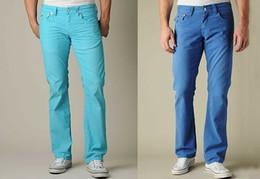 Jeans Pant Men Silver Color Suppliers | Best Jeans Pant Men Silver ...