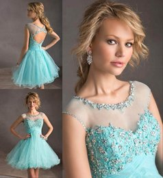Juniors Party Dresses Sale