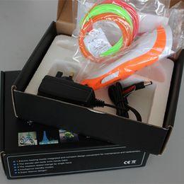 Createbot 3D Pen For Children