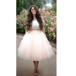 Discount Wedding Tutu Dress For Women - 2017 Wedding Tutu Dress ...