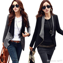 Discount Women Fitted Sweater Jackets | 2017 Women Fitted Sweater
