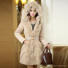 Ladies Coats Sale Online