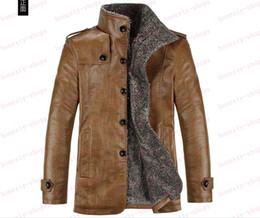 Discount Add Coats Sale | 2016 Add Down Coats Sale on Sale at ...