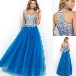 party dresses for sale online