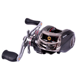discount fishing equipment daiwa | 2017 fishing equipment daiwa on, Reel Combo