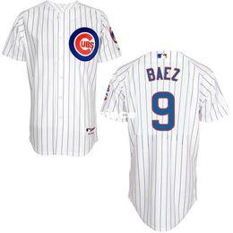 Sports jersey dresses online sports jersey dresses for sale for Baseball jersey shirt dress