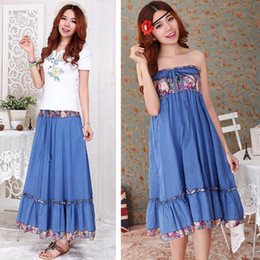 Cute Long Maxi Skirts Online | Cute Long Maxi Skirts for Sale
