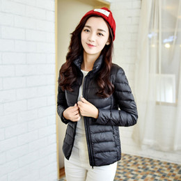 Cheap Womens Down Jacket | Free Shipping Womens Down Jacket under