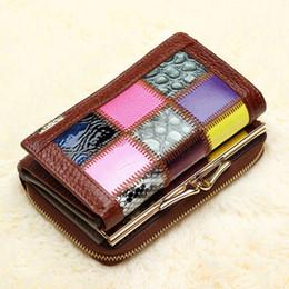 pink ostrich hermes birkin bag - Discount Wallet Patchwork Design | 2016 Wallet Patchwork Design on ...