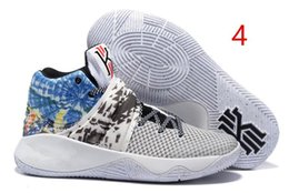 Discount Professional Basketball Shoes | 2017 Professional ...