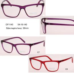discount designer eyeglasses frames for men fashion glasses factory brand designer eyeglasses frame for women vintage