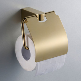 Gold Polished Toilet Paper Holders Copper Paper Roll Rack Bathroom  Accessories onlineGold Toilet Paper Online Gold Plated Toilet Paper for Sale24k Gold Toilet Paper  Gold Toilet PaperToilet Paper  24 Carat  . 24k Gold Toilet Paper. Home Design Ideas