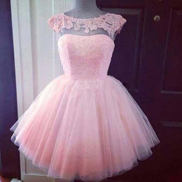 cute designer dresses dress yp