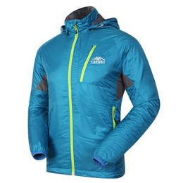 Discount Lightweight Warm Waterproof Jacket | 2017 Lightweight ...