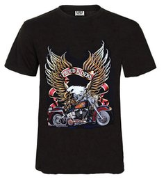 Discount eagles band t shirts 2017 eagles band t shirts for Band t shirt designs for sale
