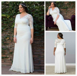 Awesome Bridesmaid Dresses Size 16 Gallery - Mikejaninesmith.us ...