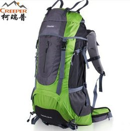 Discount Hiking Backpacks 65 | 2017 Hiking Backpacks 65 on Sale at ...