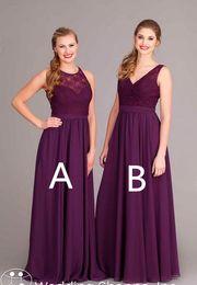 Most Popular Bridesmaid Dress Color Online   Most Popular ...