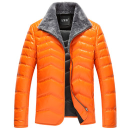 Highest Down Fill Jacket Suppliers | Best Highest Down Fill Jacket