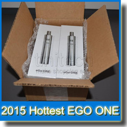 Promotional code for envy electronic cigarette