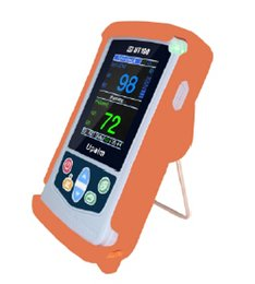 Wholesale pulse oximeter pocket pulse oximeter factory offer pulse oximeter price YYP100
