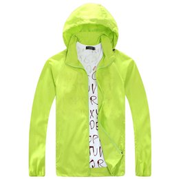 Cheap Rain Jackets Online | Cheap Rain Jackets for Sale