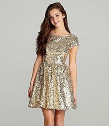 Junior Bling Dress Online   Junior Bling Dress for Sale