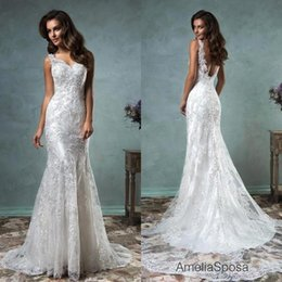 Pretty Fitted Wedding Dresses_Wedding Dresses_dressesss