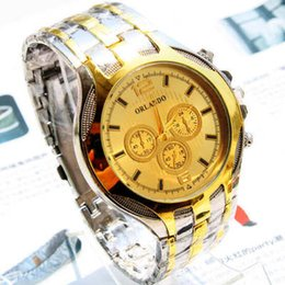 custom made watches online custom made watches whole for power factory custom made production gift steel band watch business men watch cheap quartz watch